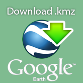 Download kmz